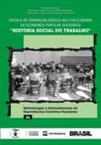 historia_social_trabalho_capa