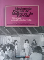livromemorias2