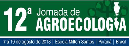Banner_jornada-2013_1