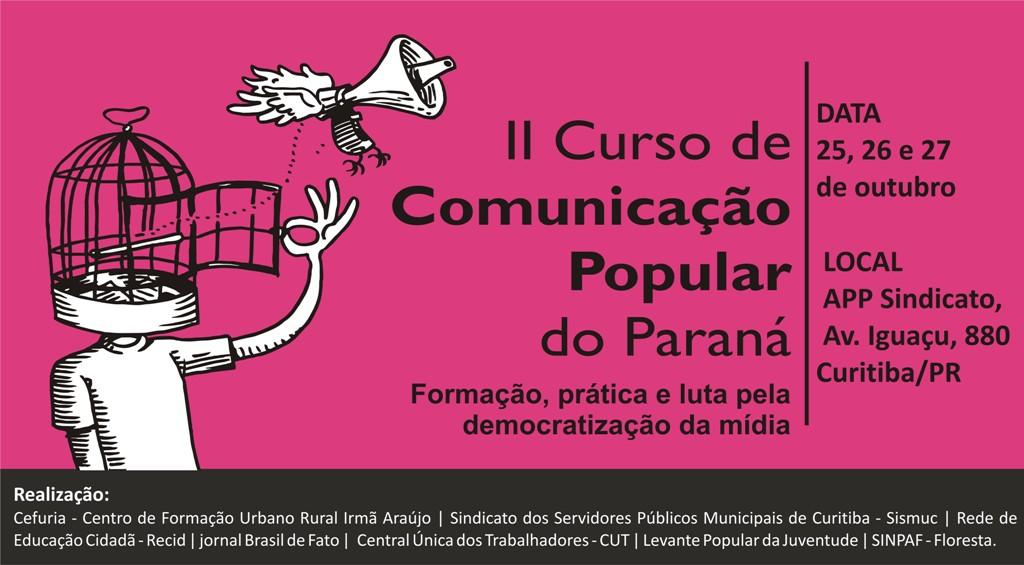 Banner rosa - Cópia