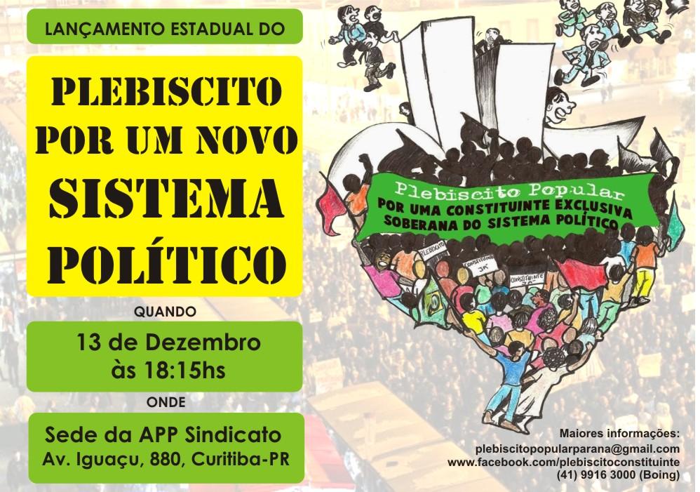 lancamento_plebiscito