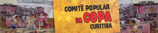 topo-blog-copa1-600x126