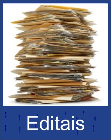 editais1
