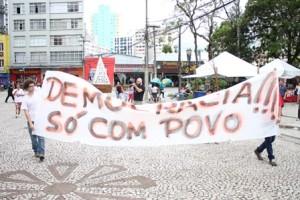 Ato Reformas Populares