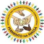 Logo Associação Padarias
