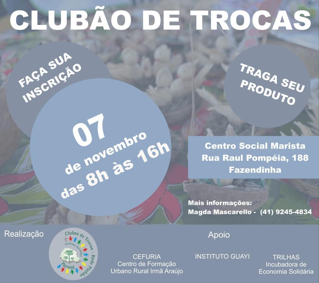Clubão 2015 (JPEG)