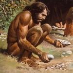 homem-primitivo
