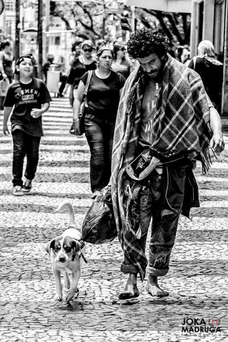 Foto: Joka Madruga