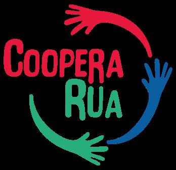 logo_cooperarua