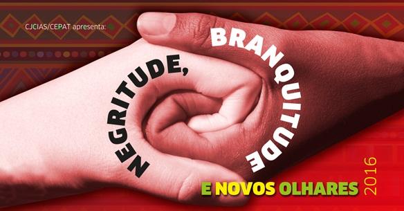 negritude_branquitude_2016_web