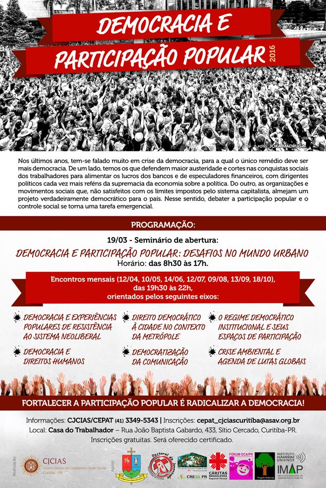 web_democaracia_participacao_popular_2016