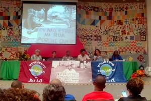 3º Congresso MNPR (16 e 19_08_2016) foto Luis Pequeno (1)