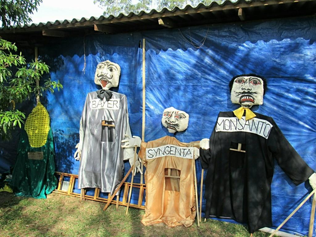 Feira de sementes Mandiritiba (28_08_2016) Fotos Mônica Andrade Luz (5)