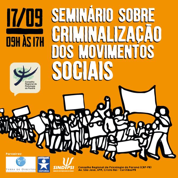 POST_FACEBOOK_EVENTO-CRP_CRIMINALIZACAO_-01-600x600