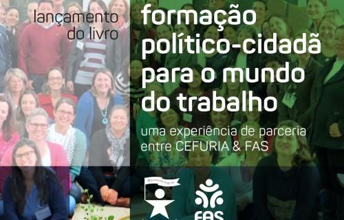 ConviteLançamentoLivro (1)
